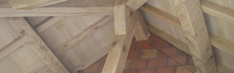 Nieuwbouw dakwerken trekels (1)