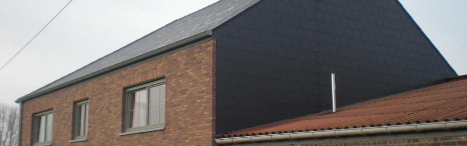 Nieuwbouw dakwerken trekels (10)