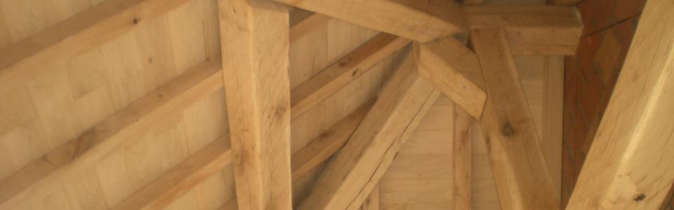 Nieuwbouw dakwerken trekels (2)