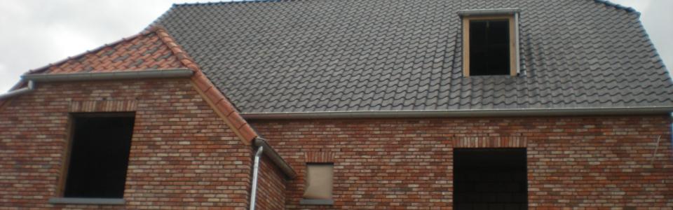 Nieuwbouw dakwerken trekels (3)