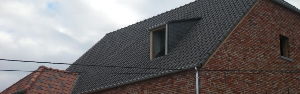 Nieuwbouw dakwerken trekels (4)
