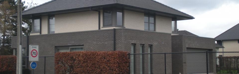 Nieuwbouw dakwerken trekels (6)