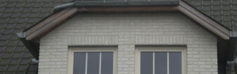 Nieuwbouw dakwerken trekels (7)