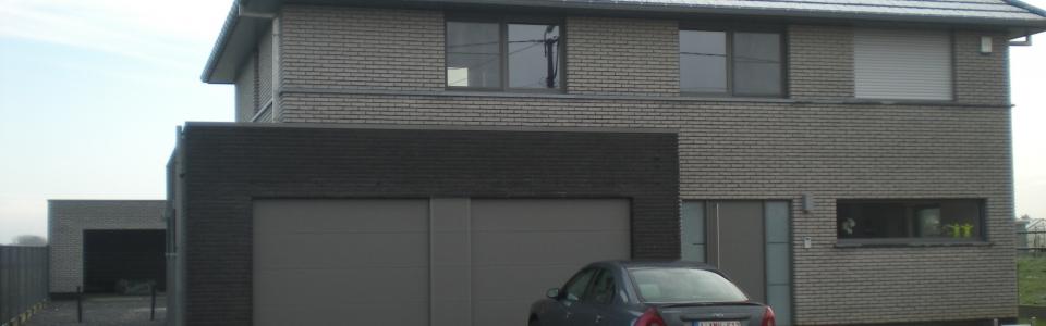Nieuwbouw dakwerken trekels (9)