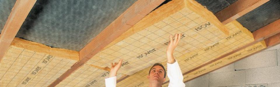 isolatie dakwerken trekels (2)