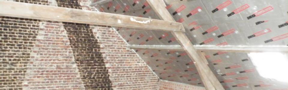 isolatie dakwerken trekels (3)