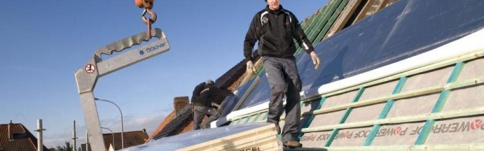 isolatie dakwerken trekels (4)