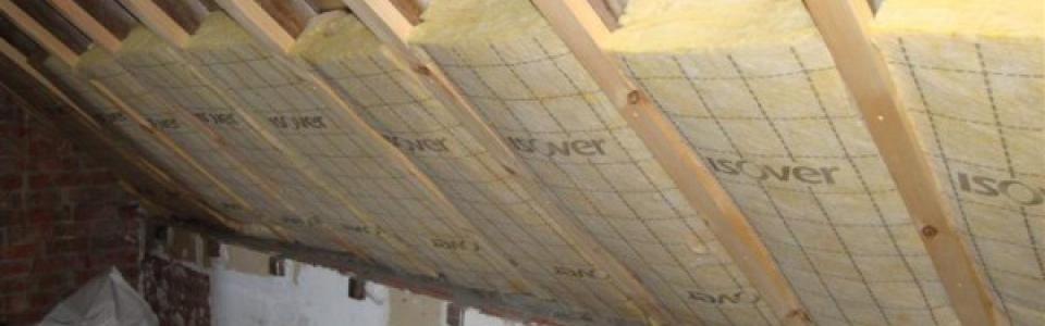 isolatie dakwerken trekels (5)